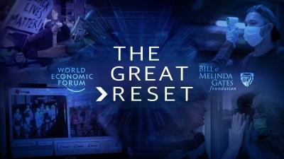 H μεγάλη επαναφορά – Πώς θα εμπλέξουν τις καταθέσεις στην μείωση του χρέους διεθνώς που έφθασε στα 277 τρισ. δολάρια