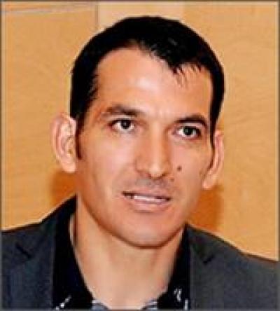 Πέθανε η μητέρα του ολυμπιονίκη Πύρρου Δήμα