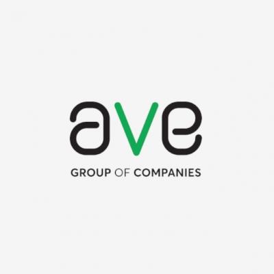AVE: Εγκρίθηκε η απόσχιση του κλάδου εκμετάλλευσης ψυχαγωγικών πάρκων