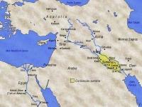 Βρέθηκε ο τρόπος το ελληνικό κράτος να πάρει πίσω τα 40 δισ. που επένδυσε στις τράπεζες….με την θεωρία των Σουμέριων