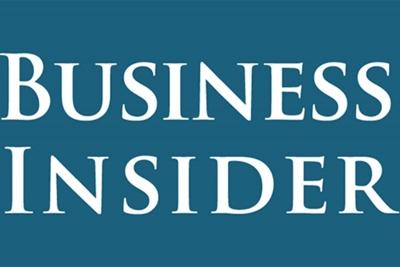 Business Insider: Η Ιταλία μπορεί να γίνει η «νέα Ελλάδα» για την Ευρωζώνη