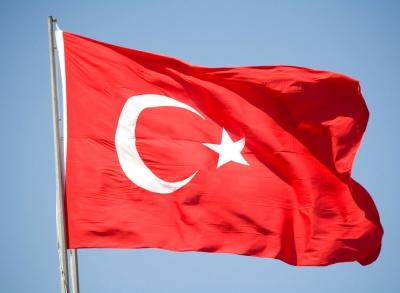 Τουρκικό ίδρυμα στοχοποιεί δημοσιογράφους της Deutsche Welle και του BBC