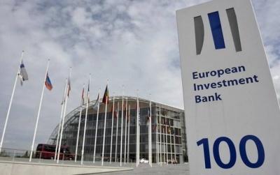 Ευρωπαϊκή Τράπεζα Επενδύσεων: 200 δισ. σε επιχειρήσεις που επλήγησαν από τον κορωνοϊό