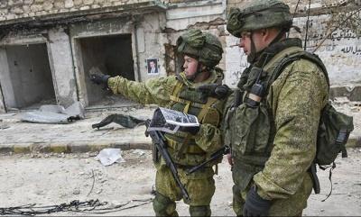 Συρία: Οι δυνάμεις Assad προελαύνουν στην Ιντλίμπ - Νεκροί 17 άμαχοι - Για «σφαγή» μιλά η Δύση