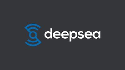Ψήφος εμπιστοσύνης με 3 εκατ. ευρώ στην ελληνική DeepSea από την ETF Partners