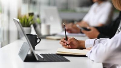 Αντιδράσεις ΒΕΑ για το νέο εργασιακό: Αυξάνεται υπέρογκα το κόστος απόλυσης