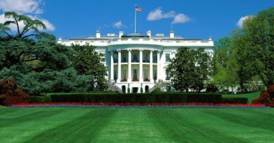 Λευκός Οίκος: Ο πρόεδρος Trump θα αποδεχτεί το αποτέλεσμα των «ελεύθερων και δίκαιων εκλογών»