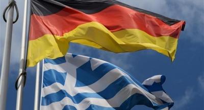 Νέες επενδύσεις στην Ελλάδα σχεδιάζουν γερμανικές εταιρείες