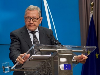 Regling (ESM): Τώρα η ώρα για ευρωπαϊκή αλληλεγγύη – Βοήθεια από ΕΤΕπ, ESM το 2020 - Οι νέες προτάσεις χρειάζονται χρόνο
