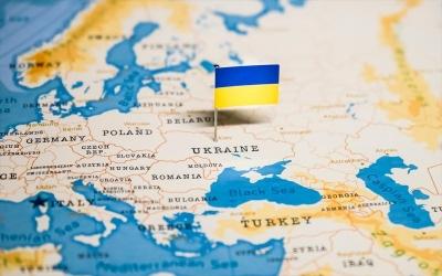 Ουκρανία: Νέα, αυστηρότερα μέτρα στο Κίεβο, καθώς τα κρούσματα κορωνοϊού εκτοξεύονται