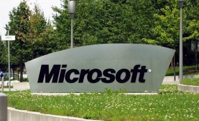 ΗΠΑ: Η Μicrosoft αρνείται να πουλήσει στην αστυνομία τεχνολογία αναγνώρισης προσώπου