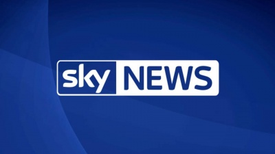 Skynews: Κούρδοι διαδηλωτές απέκλεισαν για ώρα τον σιδηροδρομικό σταθμό Picadilly στο Μάντσεστερ
