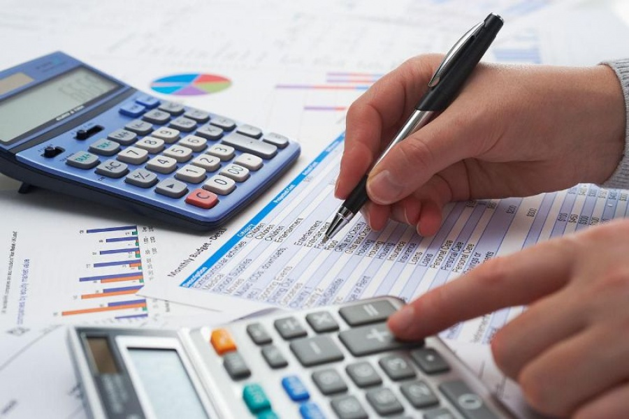 Μετά τα AQRs και πλειστηριασμούς…στον ορίζοντα και η αναβαλλόμενη φορολογία DTA