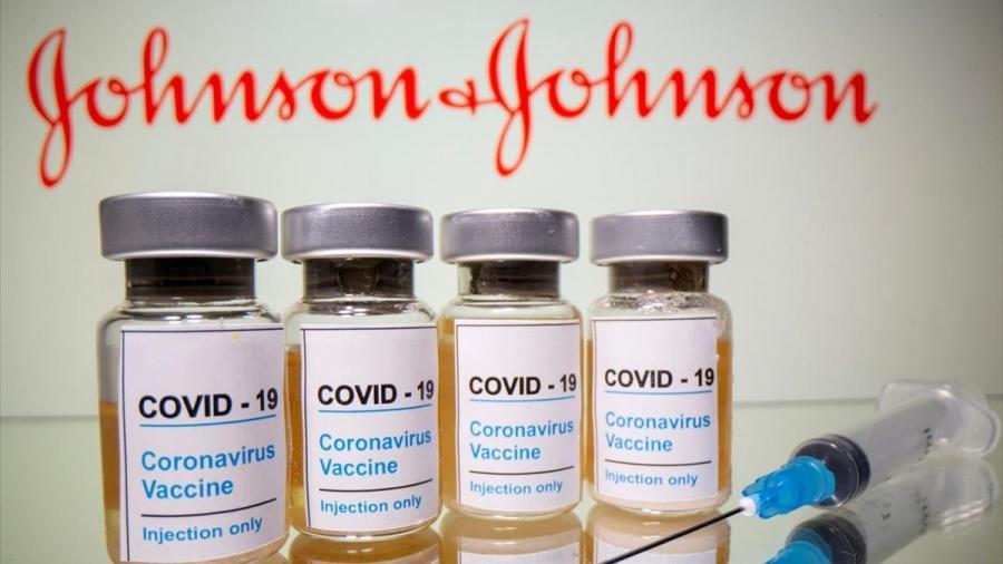 Ξαφνικός θάνατος από εμβόλιο της Johnson & Johnson – «Έχασα τον πατέρα μου 48 ώρες μετά τον εμβολιασμό του»