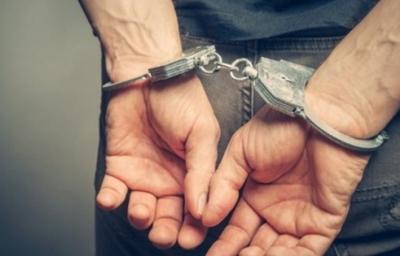 Θεσσαλονίκη: Σύλληψη 25χρονου για τη θανάτωση σκύλου - Θα οδηγηθεί στον Εισαγγελέα