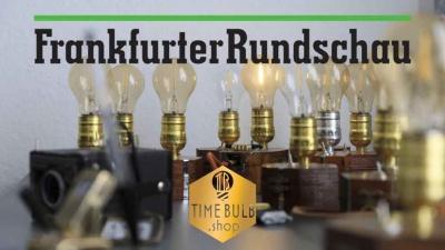 Frankfurter Rundschau: Ο Τσίπρας θέλει να κερδίσει χρόνο - Η αποχή ενδέχεται να ωφελήσει τον ΣΥΡΙΖΑ