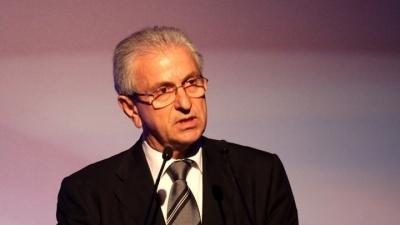 Βενιάμης (ΕΕΕ): Ο Γιάννης Αγγελικούσης μεγαλούργησε σε ένα έντονο διεθνές ανταγωνιστικό περιβάλλον