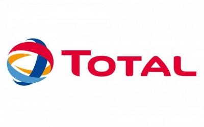 Η Total εξασφάλισε 15,8 δισ. δολ. για project υγροποιημένου φυσικού αερίου στη βόρεια Μοζαμβίκη