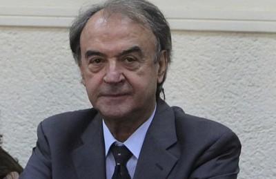 Τσοβόλας (συνήγορος Παπαγγελόπουλου):  Ο Σαμαράς περιφρόνησε τους κοινοβουλευτικούς θεσμούς
