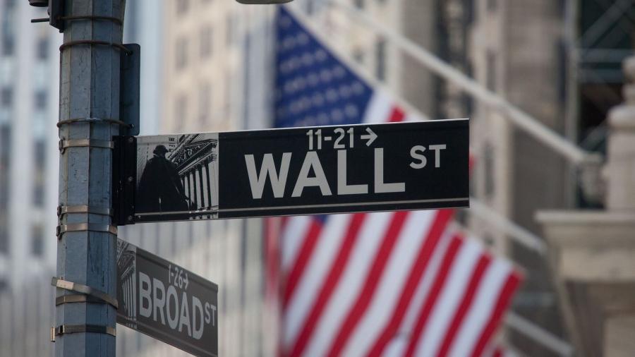 ΗΠΑ: Στο τραπέζι φόρος 0,1% επί των συναλλαγών στη Wall με αφορμή την υπόθεση GameStop
