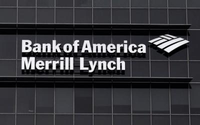 BofA: Η Wall Street θα βιώσει ένα τρομακτικό αποπληθωριστικό σοκ το β' 6μηνο του 2021