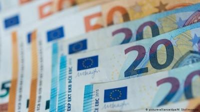 Deutsche Welle: Θα πρέπει να συνηθίσουμε στην ιδέα του υψηλού πληθωρισμού; Τι απαντούν οι οικονομολόγοι