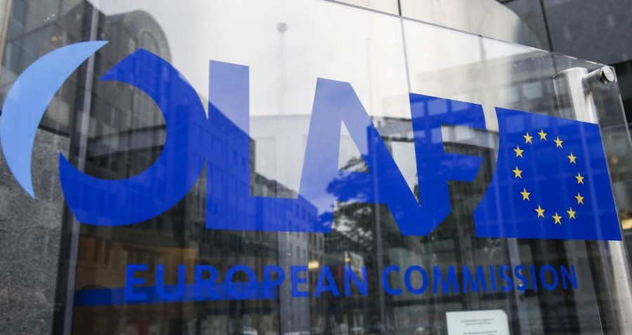 OLAF προς ΕΕ: Προσοχή σε απάτες με πλαστά εμβόλια κατά του κορωνοϊού - Θα εξαφανιστούν χρήματα