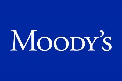 Moody's: Κίνδυνοι για επιδείνωση του κλίματος στην αμερικανική οικονομία