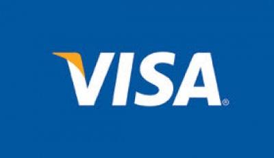 Αποκαταστάθηκε το πρόβλημα στις πληρωμές με Visa στην Ευρώπη - Τεχνικά προβλήματα κι όχι κυβερνοεπίθεση