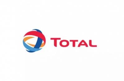 Total SA: Ενισχύθηκαν κατά +18% τα κέρδη το α΄ τρίμηνο του 2019, στα 3,11 δισ. ευρώ