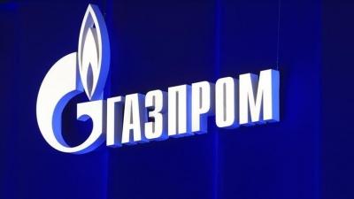 Η Gazprom παρέδωσε στη Shell Global LNG την πρώτη παρτίδα υγροποιημένου αερίου ουδέτερου άνθρακα