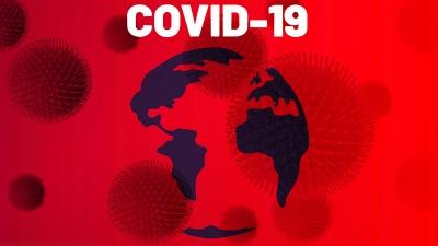 ΗΠΑ και ΠΟΥ αναζητούν την προέλευση της covid -19 - Το Σίδνεϊ ζητά συνδρομή του στρατού