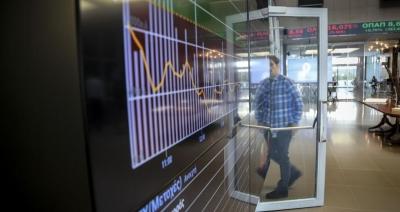Λίγο μετά το άνοιγμα του ΧΑ – Μεταβλητότητα στις τράπεζες, σταθεροποιητικό το ξεκίνημα