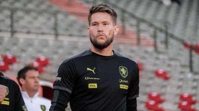 Βάτσλικ για τον τραυματισμό του: «Θα επικεντρωθώ στο να δώσω το παρών την Κυριακή»