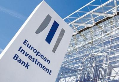 ΕΤΕπ: Επενδυτικό κενό 10 δισ. ρυρώ στην τεχνητή νοημοσύνη και το blockchain στην ΕΕ