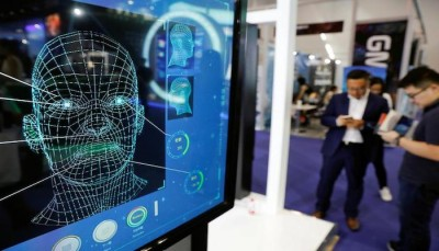 Νέο σύστημα αναγνώρισης προσώπου που προσαρμόζεται στη χρήση μάσκας