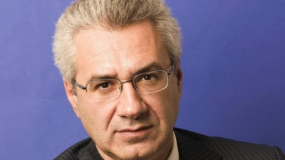 Καλαντώνης (doValue): Στην κορυφή της ελληνικής αγοράς η doValue Greece - Σχεδόν 5 δισ. δάνεια ρυθμίστηκαν στη διετία της κρίσης Covid 19