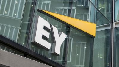 Πρόγραμμα κοινωνικής ευθύνης «EY Ripples» από την EY