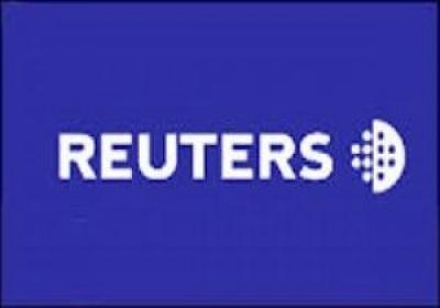 Reuters: Η Ελλάδα δεν είναι διατεθειμένη να ζητήσει προληπτική πιστωτική γραμμή