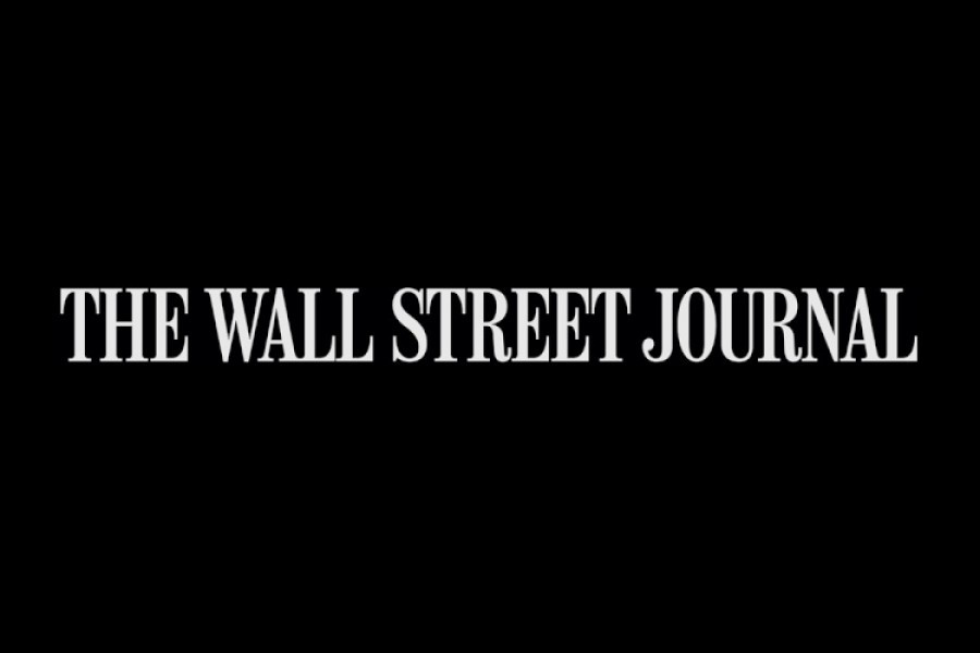 WSJ: Ζήτημα αφερεγγυότητας στην EKT - Η ανίδεη Lagarde και οι VIPs του Lane