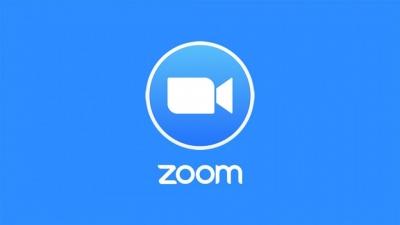 Zoom Video: Εξαγοράζει την Five9 Inc έναντι 14,7 δισ. δολ.