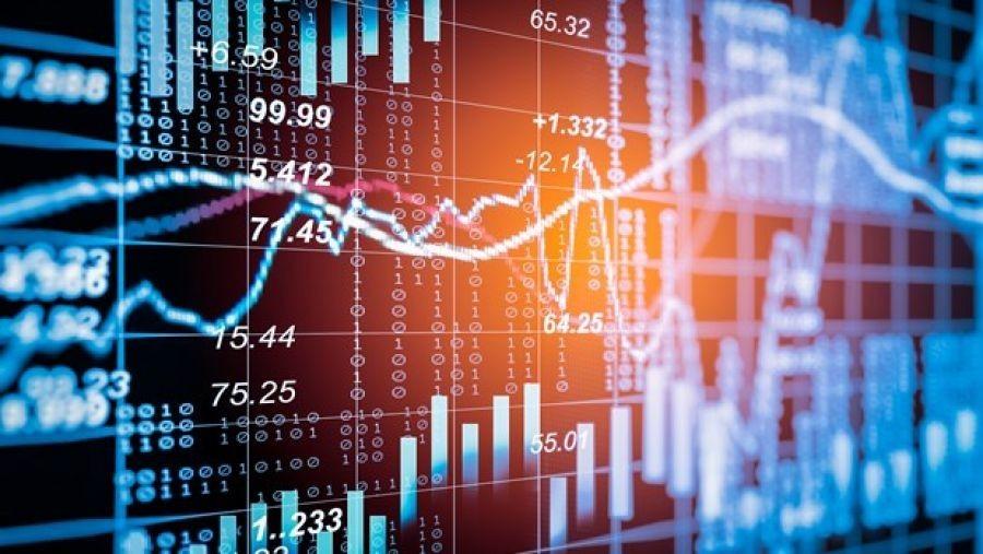 Εκτόξευση της κεφαλαιοποίησης του ΧΑ κατά 10 δισ. ευρώ το Νοέμβριο 2020