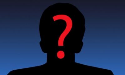 Ποιος νυν διευθύνων σύμβουλος συνομιλεί για να πάει στον ΟΛΠ