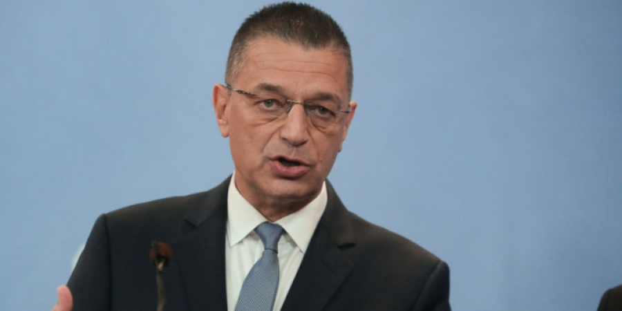 Βόζεμπεργκ: Ζητάει άμεση αντίδραση της ΕΕ για τις νέες τουρκικές παραβιάσεις στο Αιγαίο