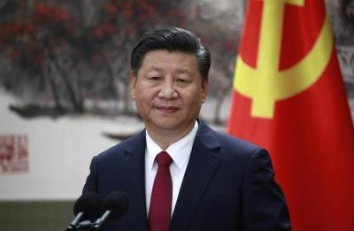 Η Κίνα φυλακίζει ακόμη έναν ακτιβιστή για τα ανθρώπινα δικαιώματα