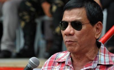 Δεν εμβολιάζεται ο πρόεδρος των Φιλιππίνων: Δίνω τη θέση μου - Δεν είναι προτεραιότητα οι ηλικιωμένοι, δεν είναι παραγωγικοί