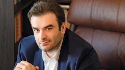 Κυριάκος Πιερρακάκης (Υπουργός Επικρατείας και Ψηφιακής Διακυβέρνησης): Ψηφιακή μετάβαση στην τεχνολογική πρωτοπορία
