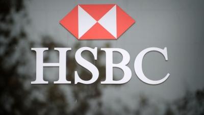 HSBC: Εισερχόμαστε στη φάση επέκτασης - Εξισορροπήστε το χαρτοφυλάκιό σας