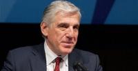 """Μίζες 4,5 εκατ. ευρώ """"καίνε"""" τον Γιάννο Παπαντωνίου - Πρώην υπουργοί του ΠΑΣΟΚ κανόνιζαν την πώληση ναυπηγείων  στη HDW"""