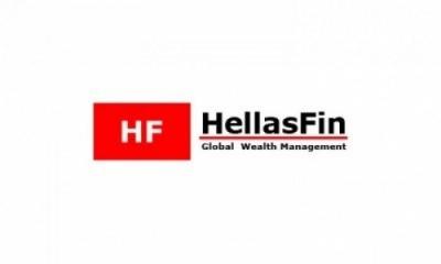 HellasFin: Το μήνυμα του Jackson Hole για τις αγορές